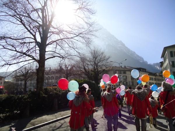 20140309_Umzug Glarus (5) (Small)