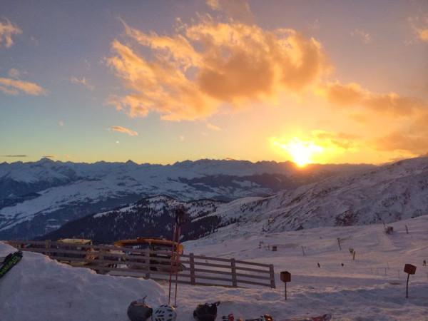 Skiweekend-2013 (10)